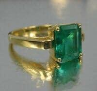 2.04-carat-emerald14k-gold-ringvt