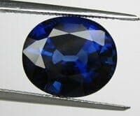 7.01-carats-vivid-blue-sapphire