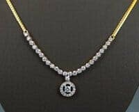 diamond-necklacevwebsite