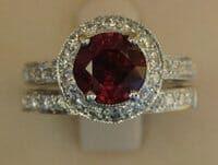 engagement-wedding-ring