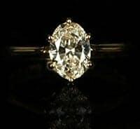 Oval Diamond Ring_Website