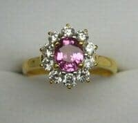 pink-sapphire-diamond-ring