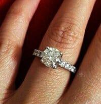 1.53_carat_diamond_ring