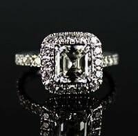 2.53 carats_Asscher_Cut_Halo_Diamond_Ring v WP
