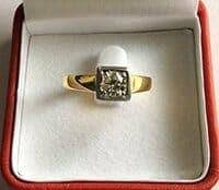 0.50 cts_Diamond_Ring vCert