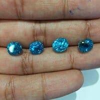 Zircon_Oval_3_carats vwp