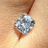 1.01ct_E_VS1_Cushion_DiamondImage vwp