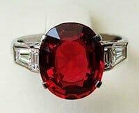 Red_Spinel_Ring_WebImage
