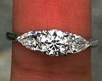 Three_Diamond_Ring_web