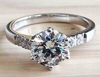 1.23ct_Diamond_Ring vWp