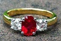 Ruby-Diamond-Ring-WP