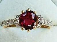 1-19-carat_ruby_ring-v-wp
