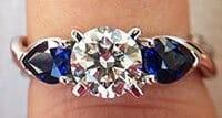 0-81ct_diamond_pear_shape-vwp