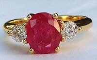 2-88-carat-ruby-diamond-ring-v-wp