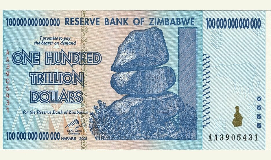 Zimbabwe Trillion_3_CROP